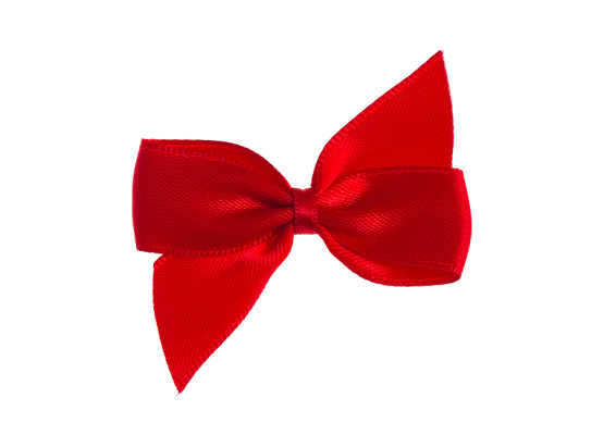 Bows for Jars and Bottles – Premier Ribbon - Bows -Boxes